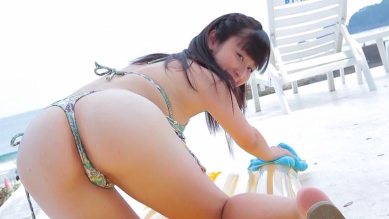橋本優欲望のスイッチ (37)