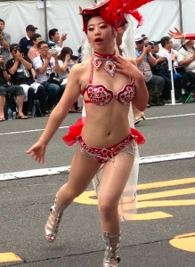浅草サンバ2014美少女jpg (44)