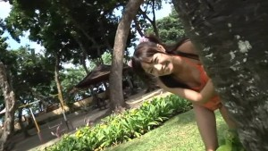 立花麗美Sweet Island (25)
