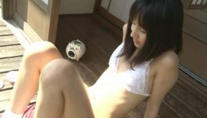 保田真愛 (127)