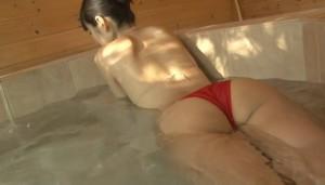 保田真愛 (19)