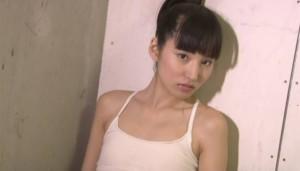 保田真愛 (44)