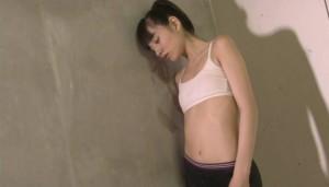 保田真愛 (47)