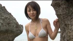 冬巳りな (103)