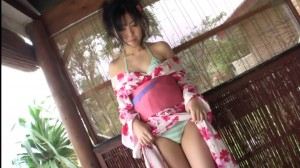 窪田瑞希 (33)