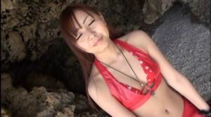 窪田瑞希 (46)