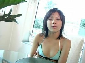 小川櫻子15歳~卒業~ (132)
