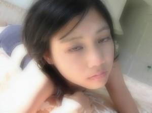小川櫻子15歳~卒業~ (144)