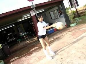 小川櫻子15歳~卒業~ (150)