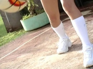 小川櫻子15歳~卒業~ (156)