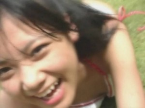 小川櫻子15歳~卒業~ (180)