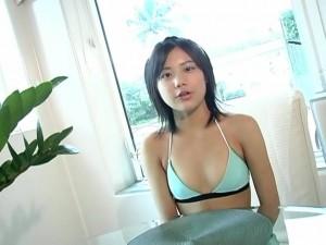 小川櫻子15歳~卒業~ (2)