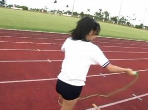 小川櫻子15歳~卒業~ (212)