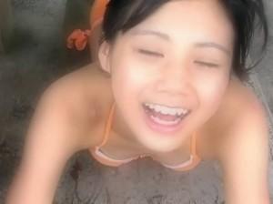 小川櫻子15歳~卒業~ (26)