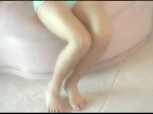 小川櫻子15歳~卒業~ (27)