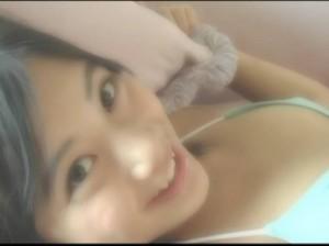 小川櫻子15歳~卒業~ (34)