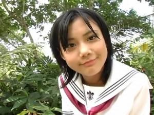 小川櫻子15歳~卒業~ (38)