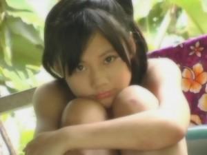 小川櫻子15歳~卒業~ (4)