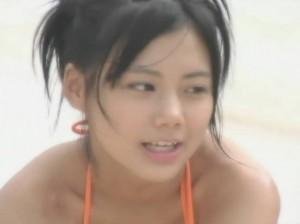 小川櫻子15歳~卒業~ (42)