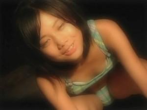 小川櫻子15歳~卒業~ (5)