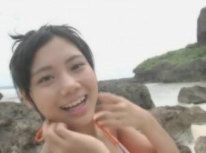 小川櫻子15歳~卒業~ (71)