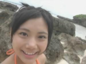 小川櫻子15歳~卒業~ (72)