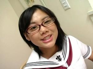 小川櫻子15歳~卒業~ (76)