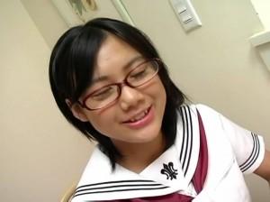 小川櫻子15歳~卒業~ (77)