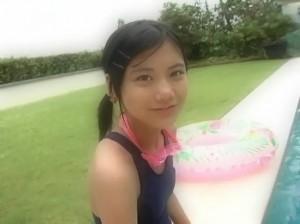 小川櫻子15歳~卒業~ (95)