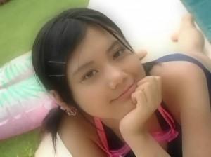 小川櫻子15歳~卒業~ (96)