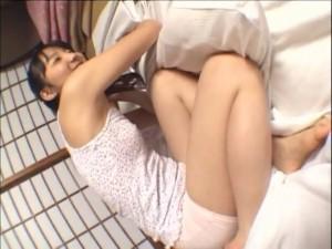 山下桃奈 - Momona-Izm12歳 (104)