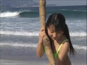山下桃奈 - Momona-Izm12歳 (141)