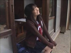 山下桃奈 - Momona-Izm12歳 (5)