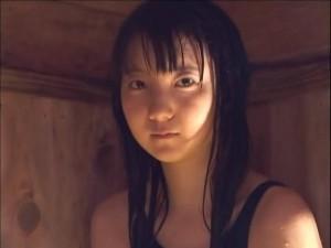 山下桃奈 - Momona-Izm12歳 (93)
