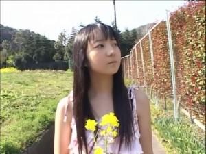 山下桃奈 - Momona-Izm12歳 (94)