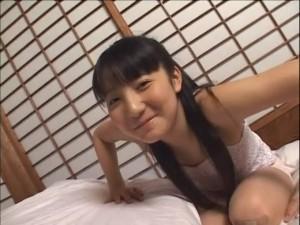山下桃奈 - Momona-Izm12歳 (98)
