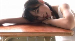 牧原あゆ 「純真無垢~ホワイトレーベル~」 (84)