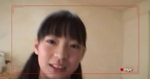 牧原あゆ たっぷり牧原あゆ 10才 Part.1 (15)