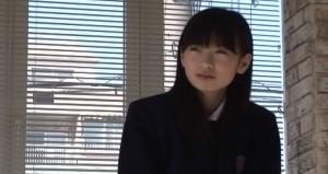 牧原あゆ たっぷり牧原あゆ 10才 Part.1 (58)