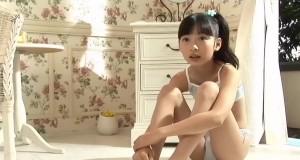 牧原あゆ 純真無垢~ホワイトレーベル~ Part3 (22)