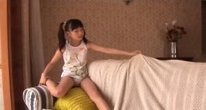 牧原あゆ 純真無垢~ホワイトレーベル~ Part3 (81)
