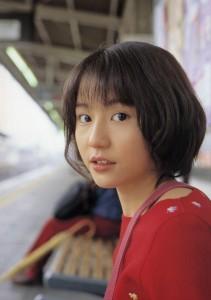 長澤まさみ少女伝説 (10)