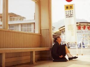 長澤まさみ少女伝説 (107)