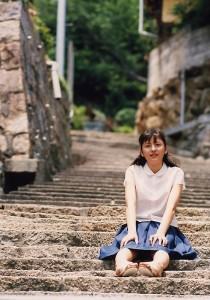 長澤まさみ少女伝説 (115)