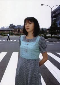 長澤まさみ少女伝説 (18)