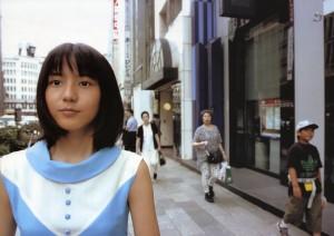 長澤まさみ少女伝説 (31)