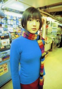 長澤まさみ少女伝説 (34)