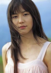 長澤まさみ少女伝説 (43)