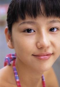 長澤まさみ少女伝説 (5)