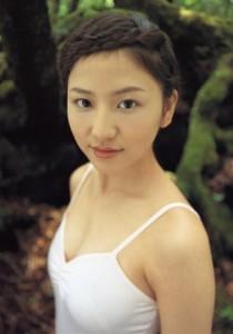 長澤まさみ少女伝説 (55)